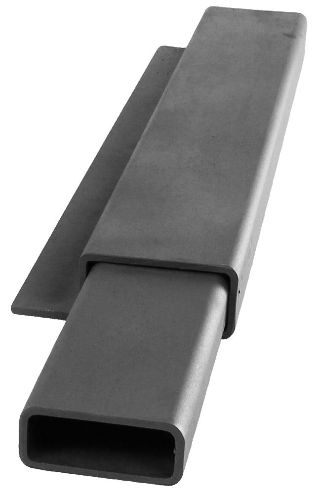 40301 eckrungen aufsatz archus neumeier gmbh co kg. Black Bedroom Furniture Sets. Home Design Ideas