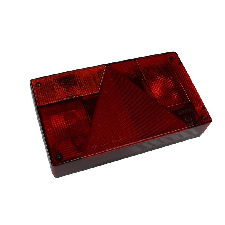 leuchten beleuchtung fahrgestellteile anh nger kipper archus neumeier gmbh co kg. Black Bedroom Furniture Sets. Home Design Ideas